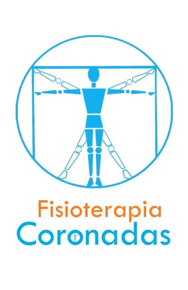 LogoFisioterapia recorte