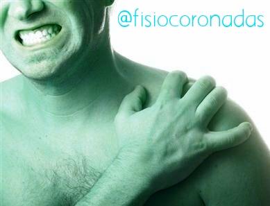 hombro-doloroso-causas-y-manifestaciones