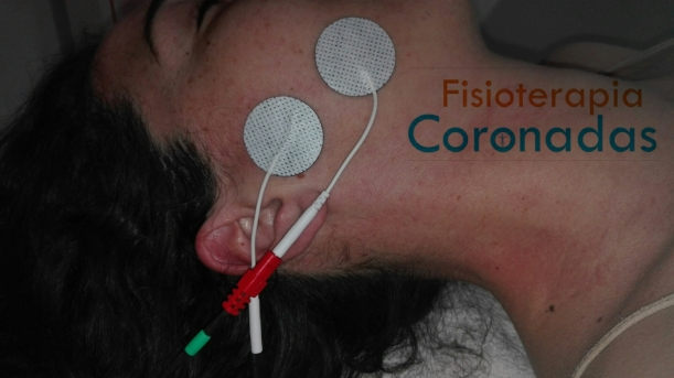 Fisioterapia Aguilar de la Frontera córdoba